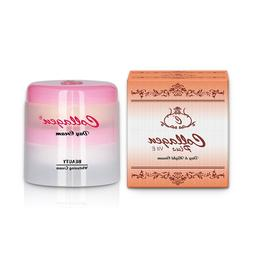 2 Sets/lot Vitamin E Anti-aging <font><b>Day</b></font> And