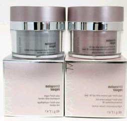 Mary Kay TimeWise Repair Volu-Firm 2 set Day and Night Cream