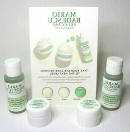 5 pc lot seaweed cleansing lotion