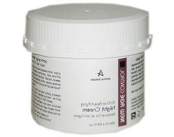 ANNA LOTAN New Age Control Active Beautifying Night Cream 25