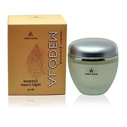 Anna Lotan Alodem Extramel Night Cream 50ml