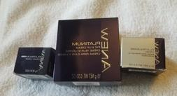 Avon Anew Platinum Eye & Lip Cream   Anew platinum cream 15.