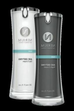 Nerium Age-Defying Day Cream - Face - **Brand New and Sealed