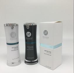 Nerium AD Age Defying Day and/or Night Cream - 1fl oz - SHIP