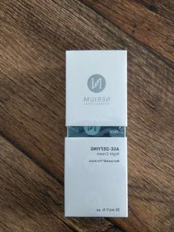 Nerium AD Age Defying Night Cream - New Best Price Sale NIB