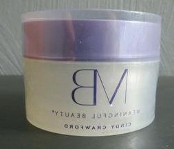 MEANINGFUL BEAUTY AGE RECOVERY NIGHT CREME~~1.0 OZ
