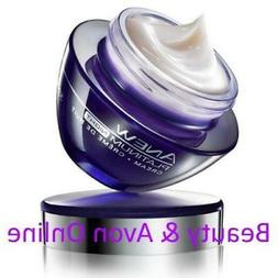 anew platinum night cream beauty and online