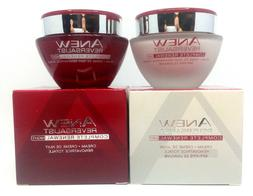 Avon Anew Reversalist Day + Night Cream COMPLETE RENEWAL 35+