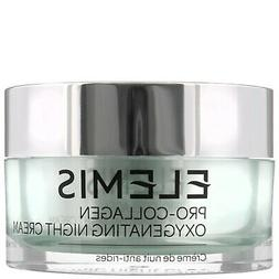 Elemis Anti-Ageing Pro-Collagen Oxygenating Night Cream 50ml