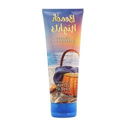 "Bath & Body Works~Beach Nights~""Summer Marshmallow""~Ultra Sh"