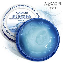 BIOAQUA Moist Replenishment <font><b>Cream</b></font> Deep M