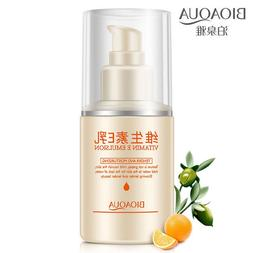 Bioaqua Vitamin E Face <font><b>Cream</b></font> Anti Wrinkl