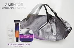 Biotherm Blue Therapy Lift And Blur X Mandarina Duck Coffret