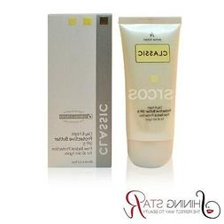 classic day and night protective butter spf