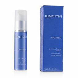 emergence even skin tone refining serum 30ml