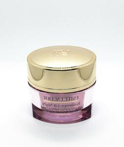 Estee Lauder Resilience Lift Night Lifting/Firming Face and