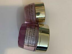ESTEE LAUDER RESILIENCE MULTI-EFFECT FACE NECK & NIGHT CREAM