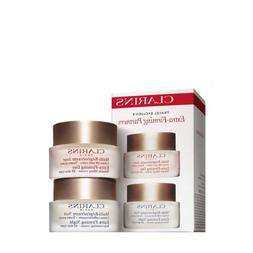 Clarins Extra Firming Partners: Day Cream 50ml + Night Cream
