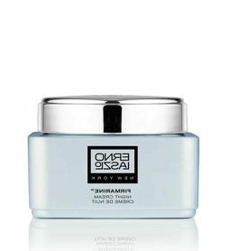 Erno Laszlo Firm and Lift Firmarine Night Cream 1.7oz NIB