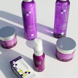 Andalou Naturals from the Age Defying Collection