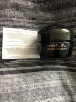 Shiseido Future Solution Lx Total Regenerating Night CreamLa