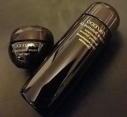 Shiseido Future Solution Softener Regenerating Night Cream S