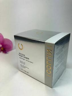G.M. GM Collin Mature Perfection Night Cream 1.8oz / 50g Bra
