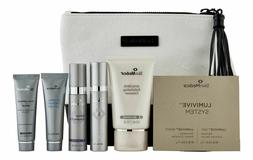 SkinMedica Holiday Kit HA5 Retinol 0.5 Derma Repair Cream Lu