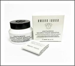 Bobbi Brown Bobbi Brown Hydrating Intense Night Cream - 1.7