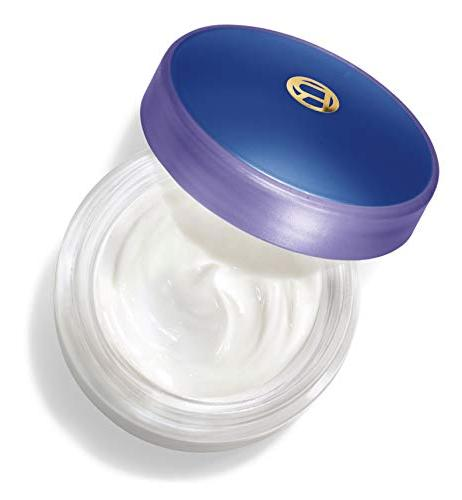 L'Oréal Paris Face Day Night Collagen Filler, 2