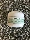 Mario Basescu Seaweed Night Cream 1 oz. -Sealed