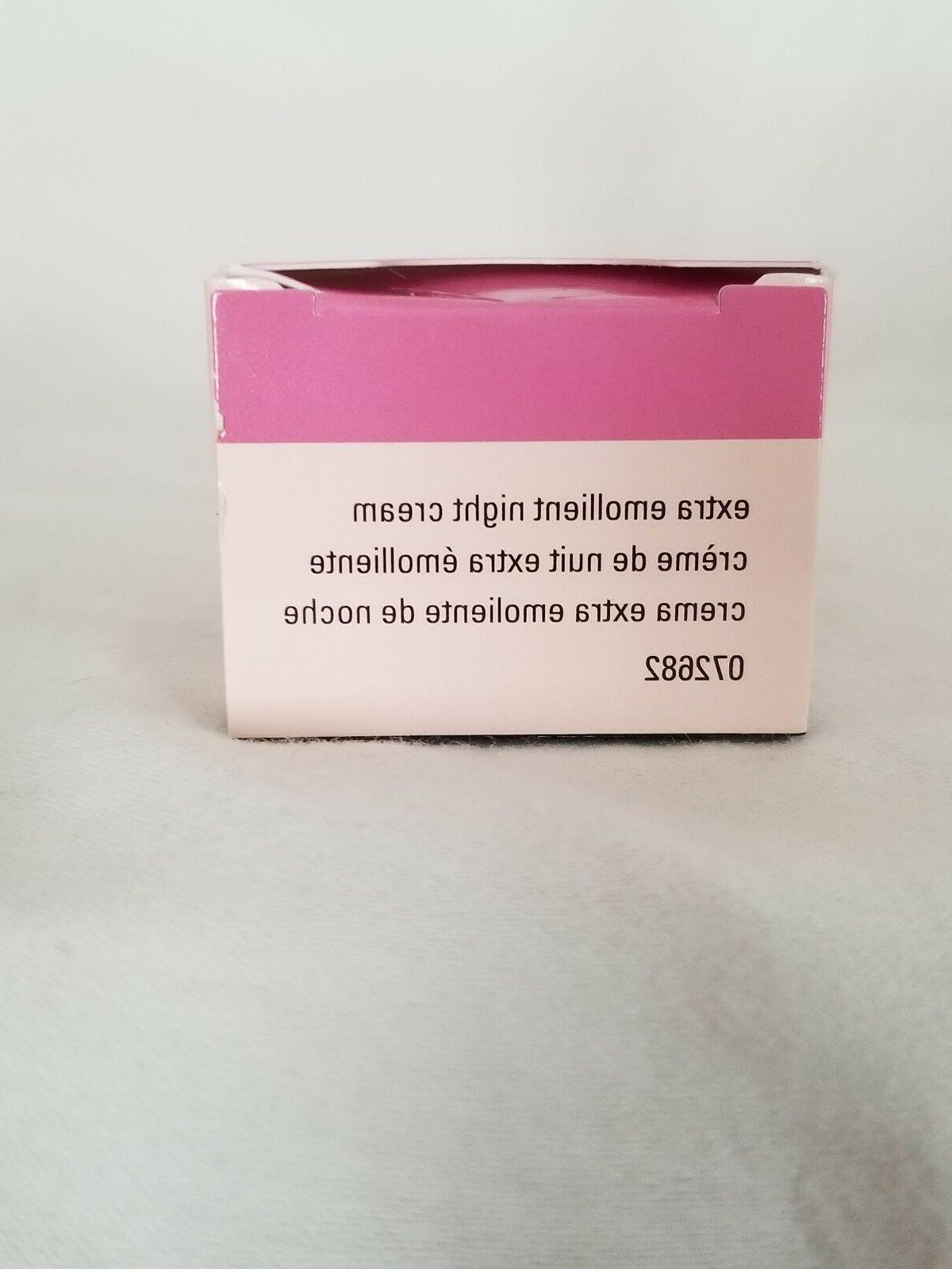 NEW IN BOX MARY KAY CREAM Full size GREAT FOR