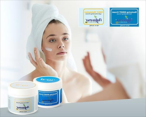 Real Time Moisturizer and Cream, 2 Ounce 2