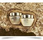 Anew Ultimate Day Cream SPF 25 and Night Cream  #1 Selling A