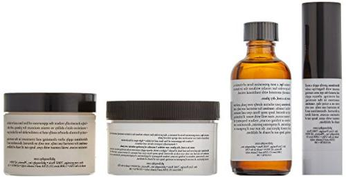 Philosophy Miracle Collection,
