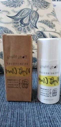 Body Merry Breakthrough Night Cream - 3.4 oz BNIB SEALED Exp