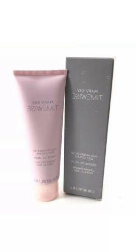 fresh new in box timewise age minimize