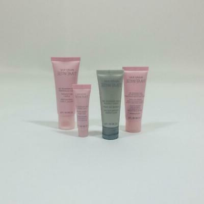 mary kay timewise age minimize 3d cleanser