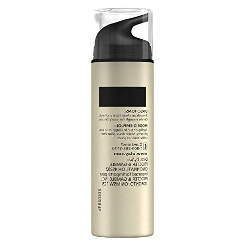 Olay Effects Night Pore Perfector fl oz