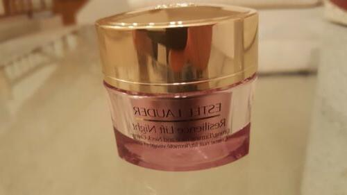 one new very fresh estee lauder resilience