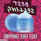 LANEIGE Water Sleeping Mask Pack 70ml Fast Free Shipping