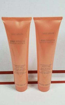 LOT of 2 Mary Kay PRIVATE SPA Extra Emollient Night Cream 2.