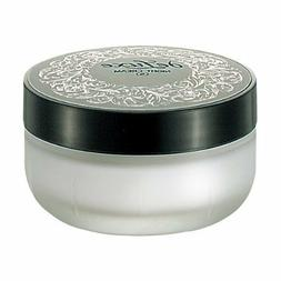 SHISEIDO De Luxe Night cream refreshing type 50g Japan