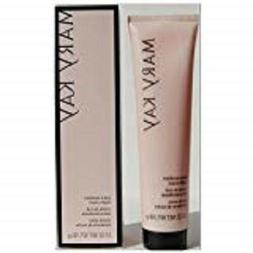 Mary Kay Extra Emollient Night Cream FULL SIZE NEW