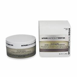 Peter Thomas Roth • Mega Rich Intensive Anti-Aging Cellula