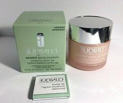 Clinique Moisture Surge Intense Skin Fortifying Hydrator 75m