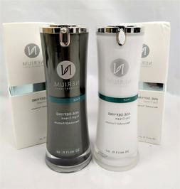 Nerium AD Age Defying Day and Night Firming Cream Combo Pack