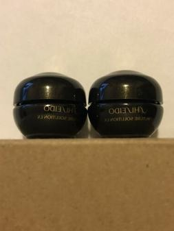 New Shiseido Future Solution LX Total Regenerating Night Cre