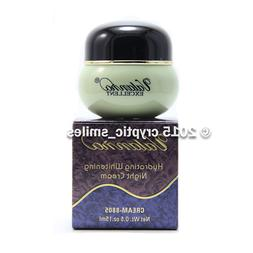 New Valanna Hydrating & Whitening Night Cream 8805 N