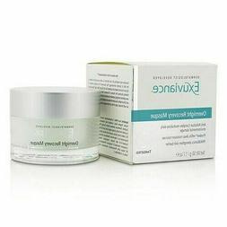 Exuviance Overnight Recovery Masque 1.7 oz, Night Cream